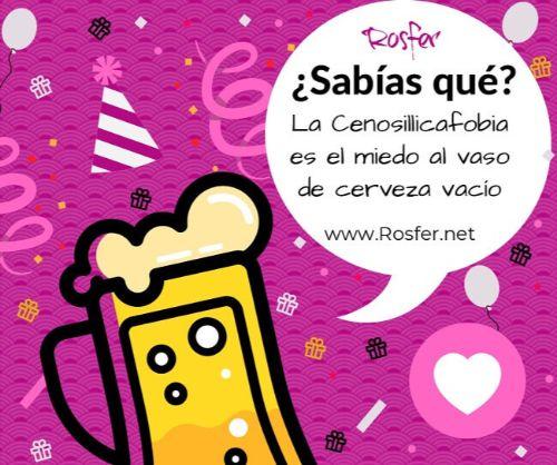 Ejemplo de diseños para redes sociales CAJAS ROSFER