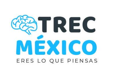 Diseño de Logotipo Sencillo