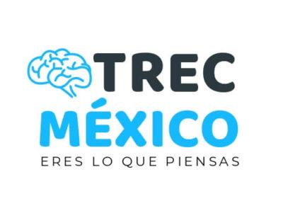 Logo TREC México