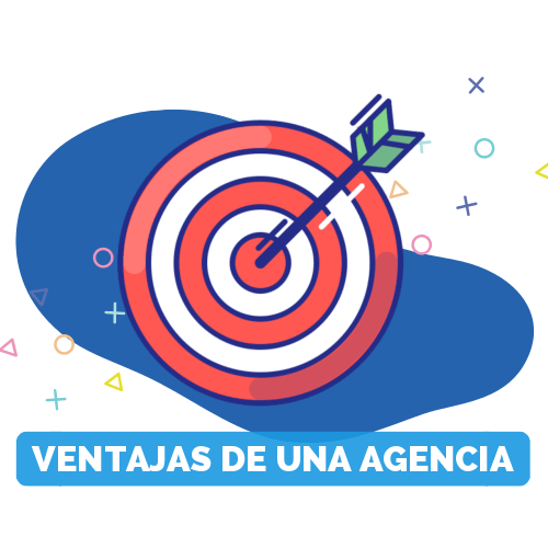 VENTAJAS DE CONTRATAR UNA AGENCIA DE MARKETING DIGITAL