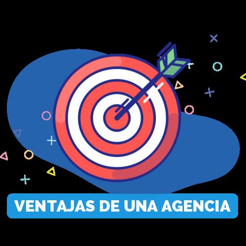 VENTAJAS DE CONTRATAR UNA AGENCIA DE MARKETING DIGITAL