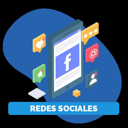 servicios de gestion de redes sociales