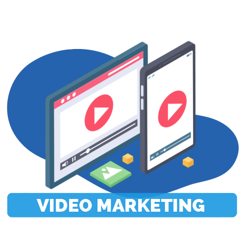 servicios de video marketing y animacion