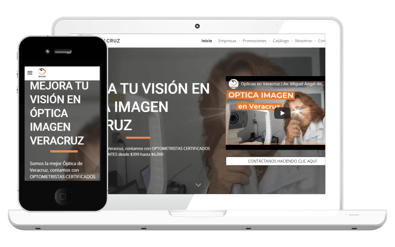 Diseño Web utilizando Google Sites